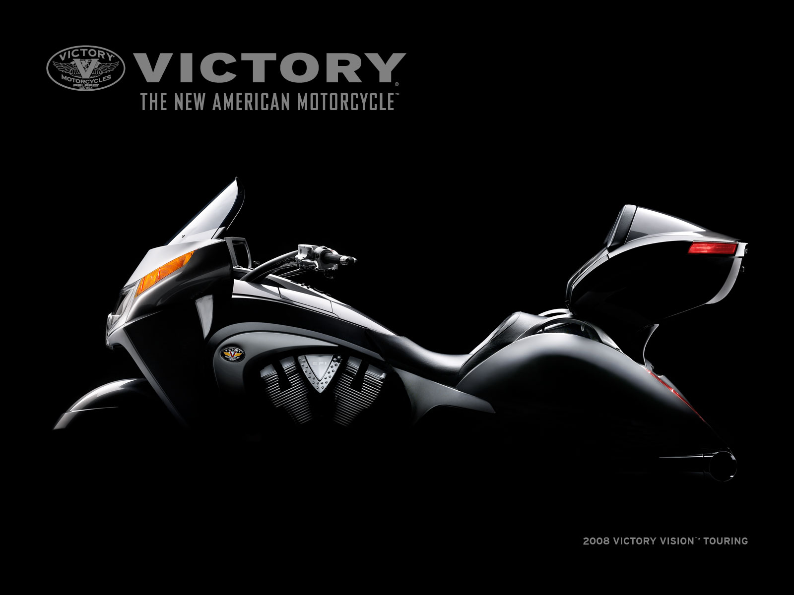 Victory Vision Wallpaper Victory Vision Pinterest 1600x1200