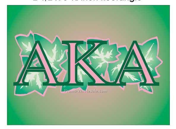 aka greek letters alpha kappa alpha akaocrtp232 25 00 pictures 593x433