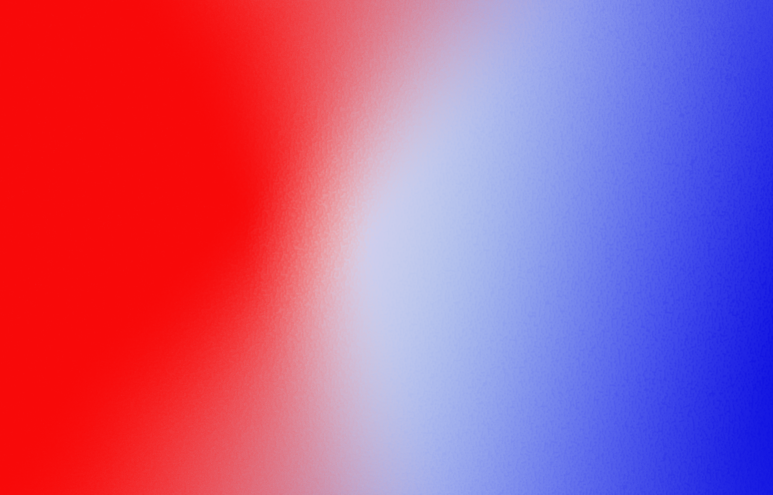 Red White And Blue Backgrounds - WallpaperSafari