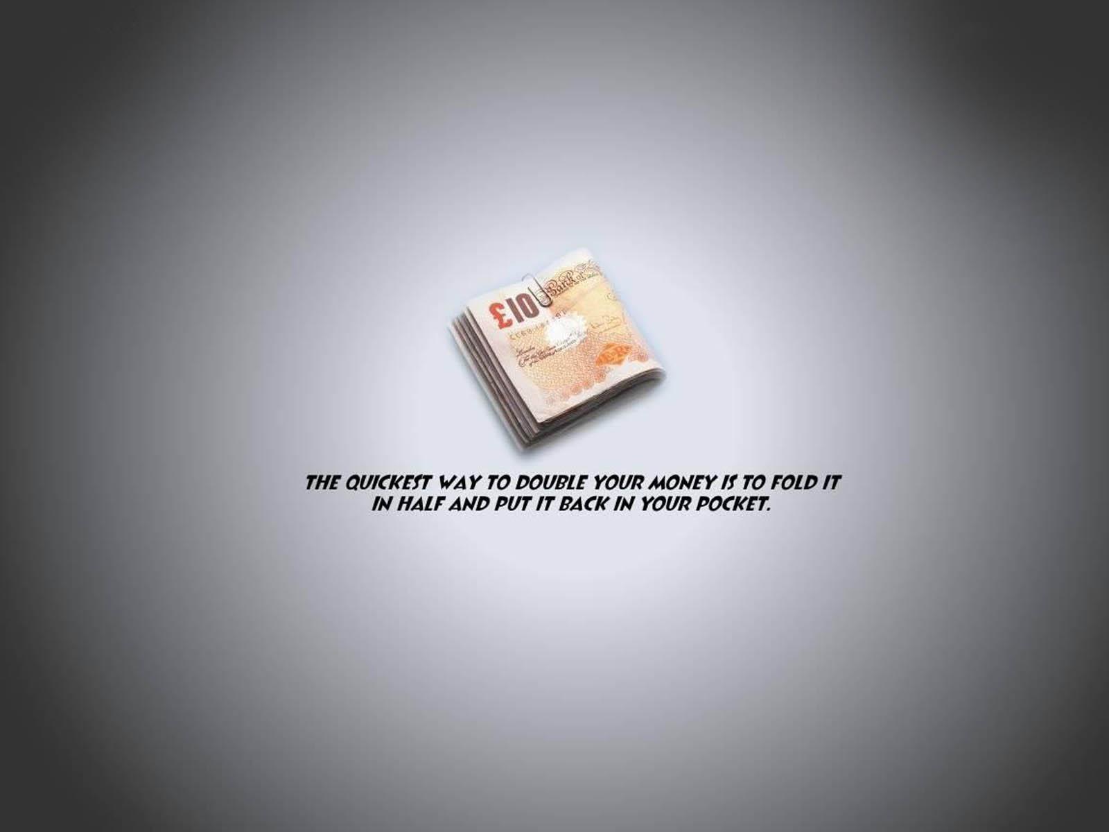75 Nice Quotes Wallpapers On Wallpapersafari