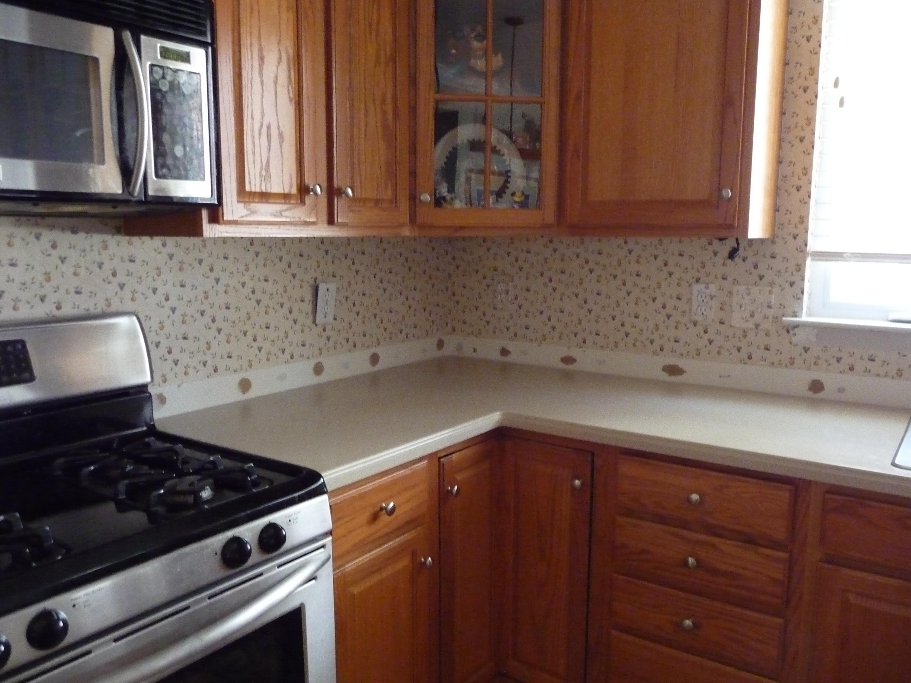 tile wallpaper backsplash stone backsplash kitchen new kitchen backsplash with decorative stone before picture
