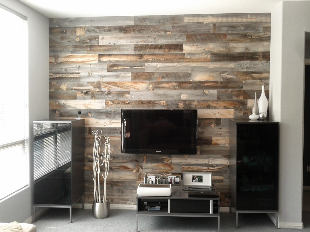 Reclaimed wood Not just for a log cabin homeoperty 1024x768
