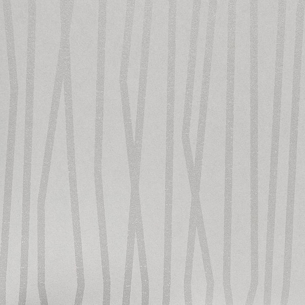 Stripes Only   Eijffinger Stripes Only 320422   Select Wallpaper 600x600