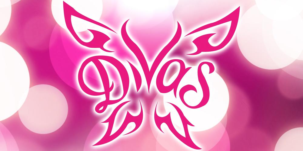 WWE E Announce New Divas Reality Show Total Divas 1000x500