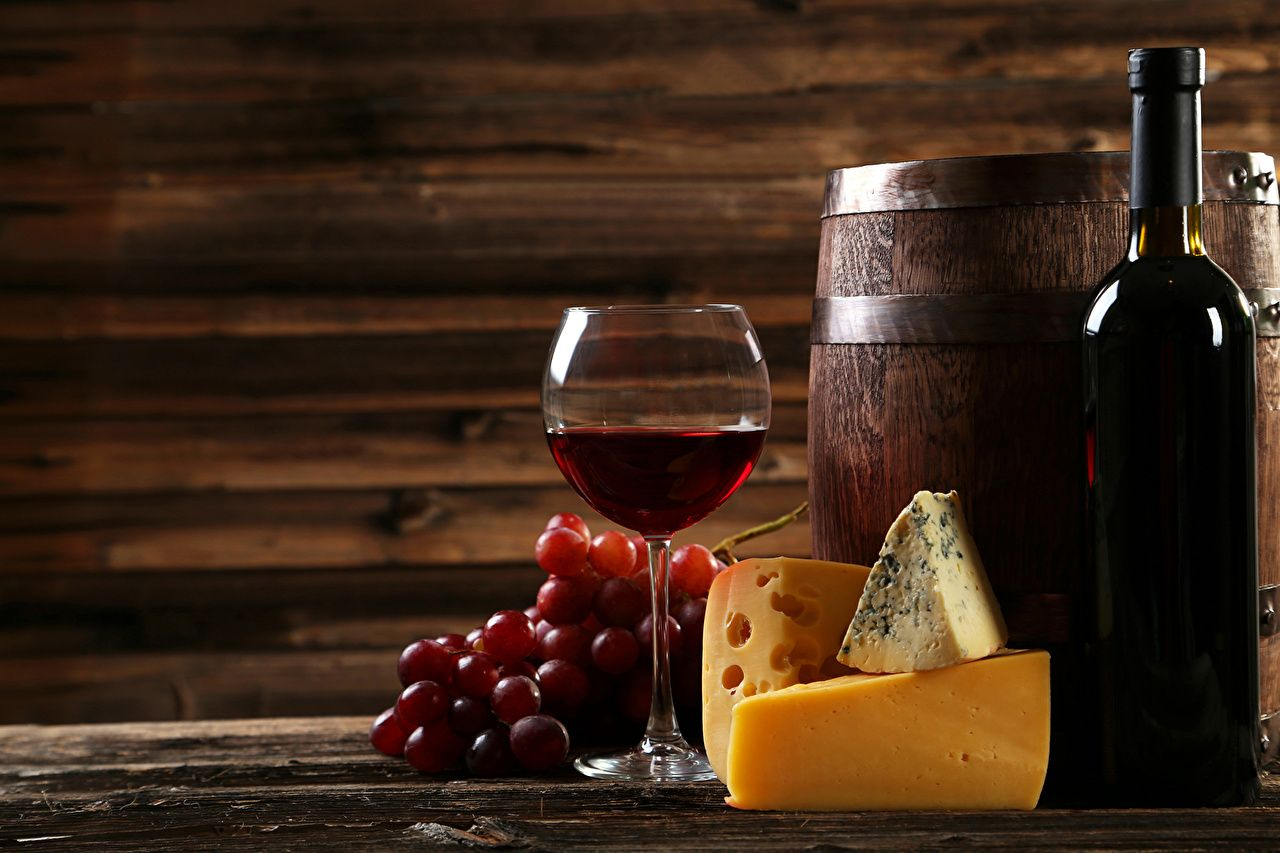 Wine Cheese Wallpapers   Top Wine Cheese Backgrounds 1280x853