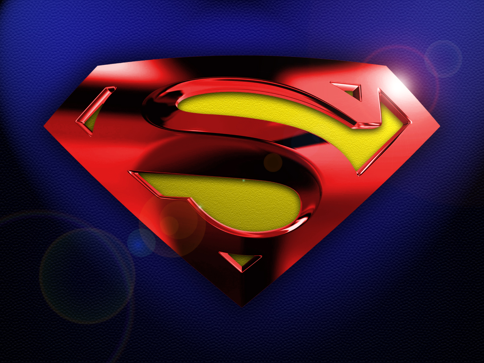 superman wallpaper hd waka 2 reality wallpapers superman wallpaper hd 1600x1200