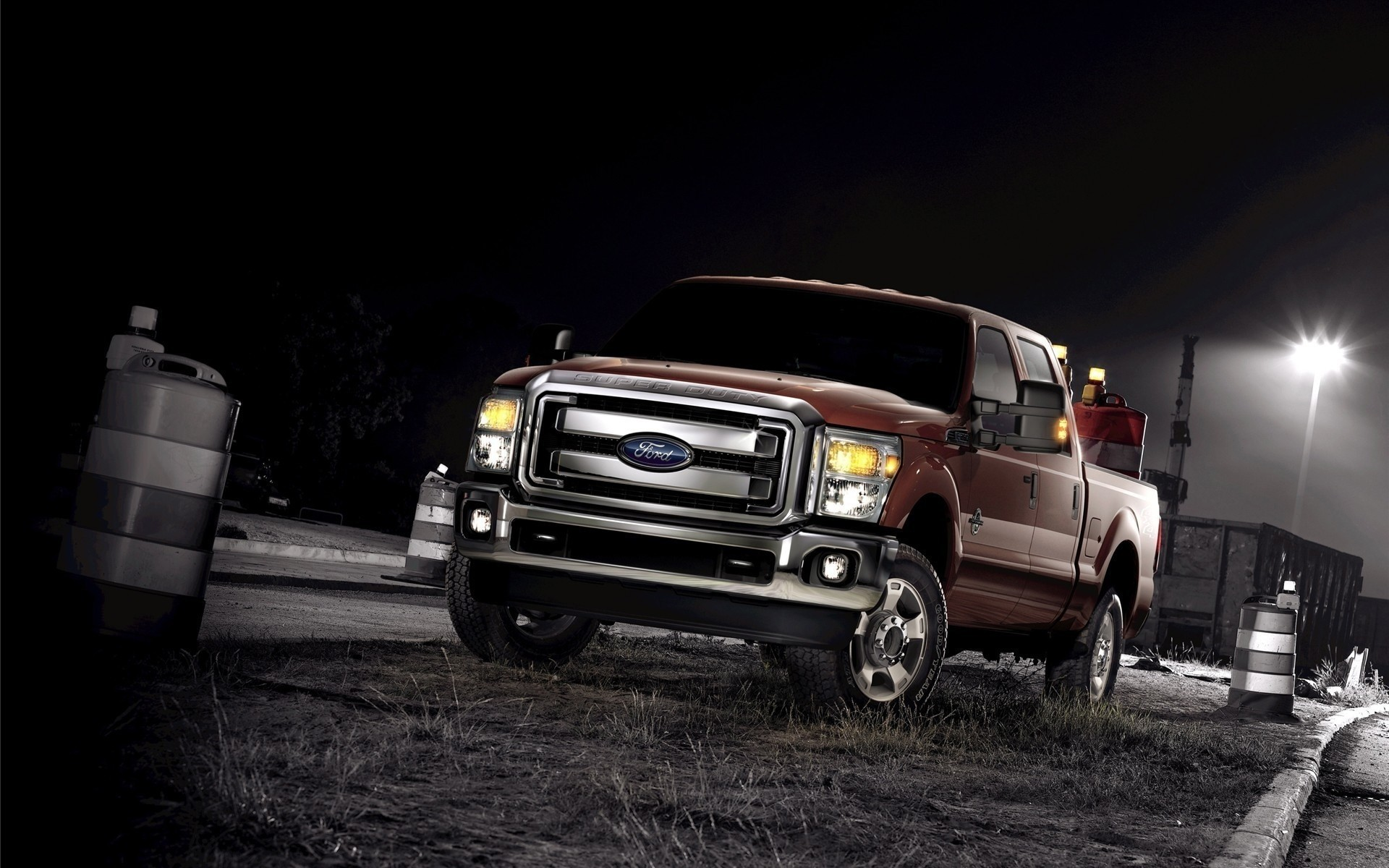 Ford Powerstroke Wallpaper 45 images 1920x1200