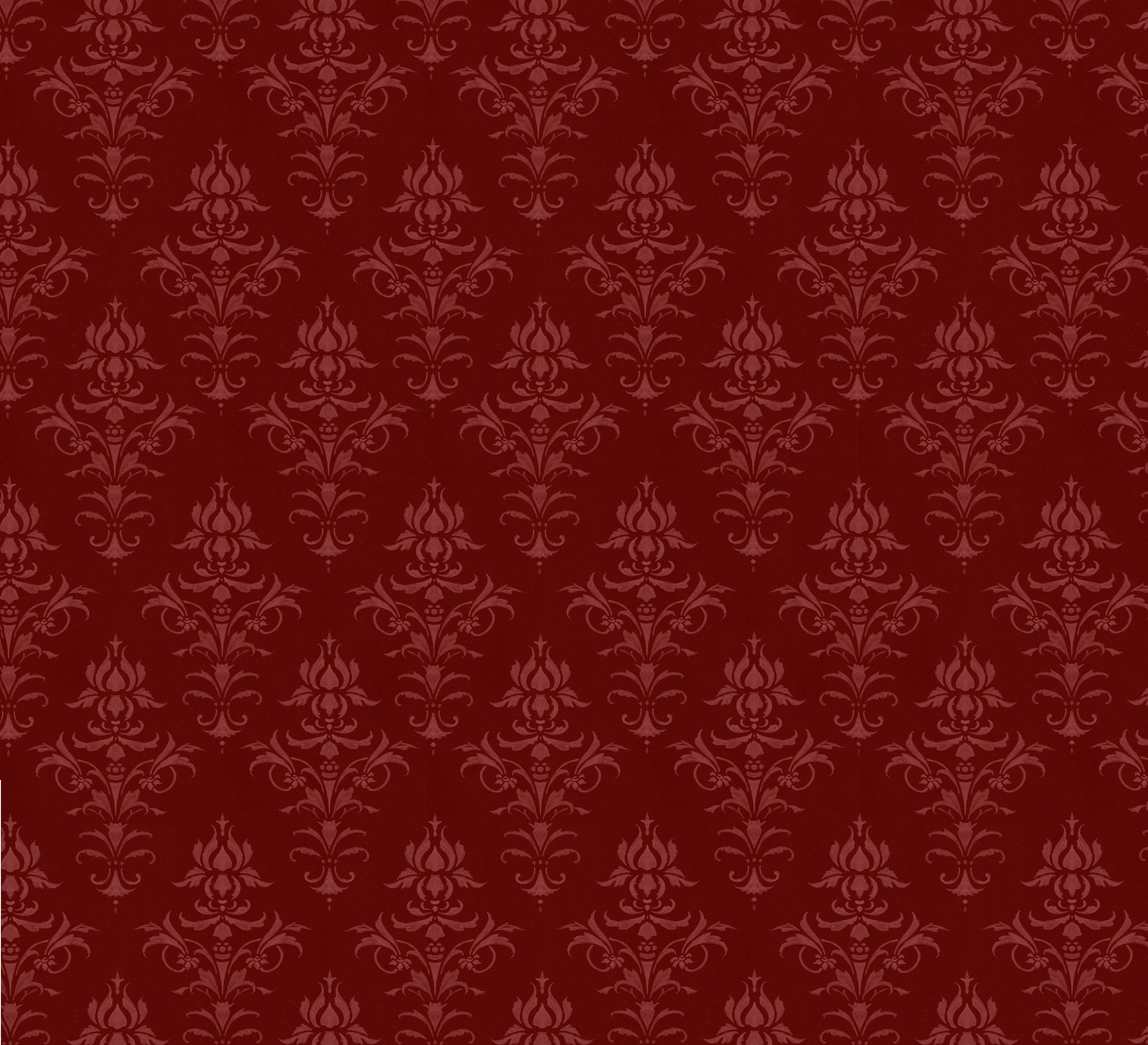 DREAM WALLPAPER Victorian Style Wallpaper 3781x3441