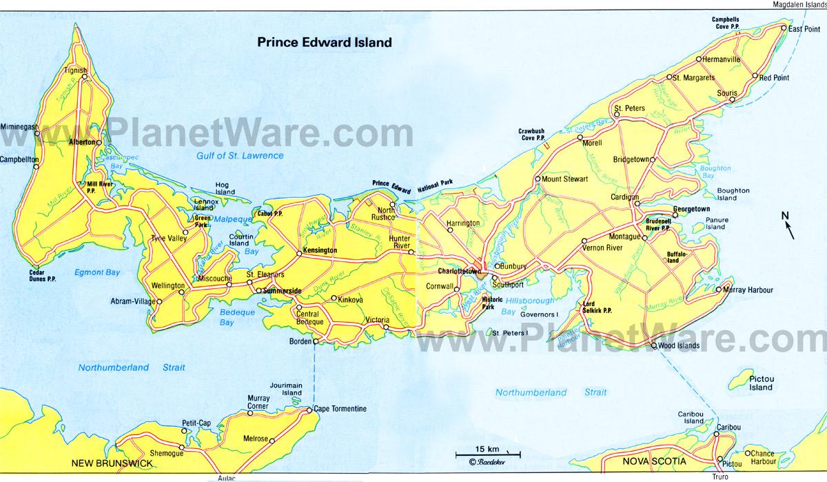 prince edward island mapjpg 1200x699