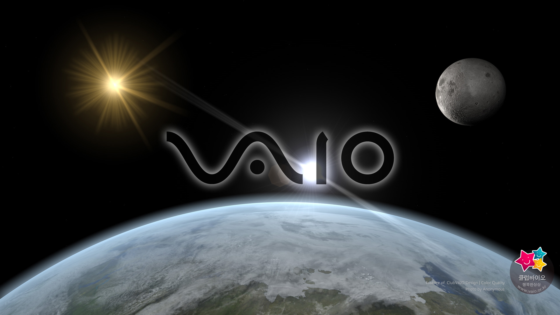 sony vaio desktop wallpaper hd