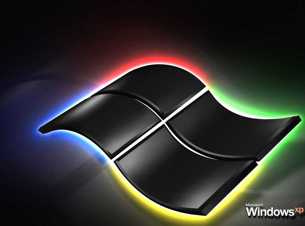 download wallpapers for windows xp of windows 7jpg 972x719
