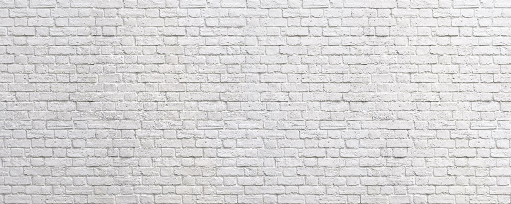 Free Download White Brick Wall Wallpaper White Brick Wall 1024x409 For Your Desktop Mobile Tablet Explore 45 White Brick Textured Wallpaper Lowes Brick Textured Wallpaper Textured Wallpaper Brick Pattern