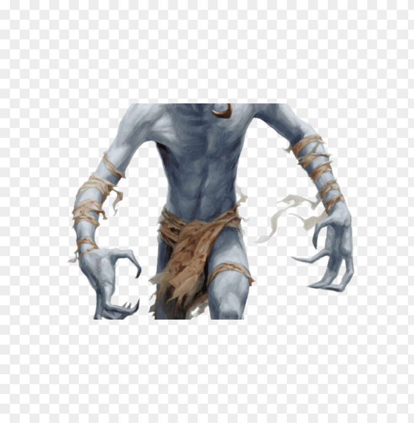 dd ghast PNG image with transparent background TOPpng 840x859