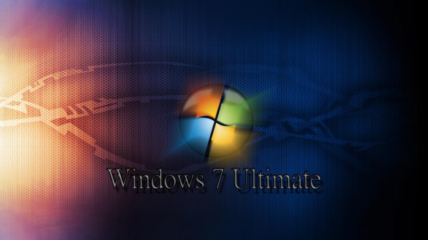 download Technet Microsoft wallpaper 138545 [1920x1200] for 1366x768