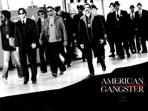 wallpapers movie theater cool american gangster american gangster 500x375