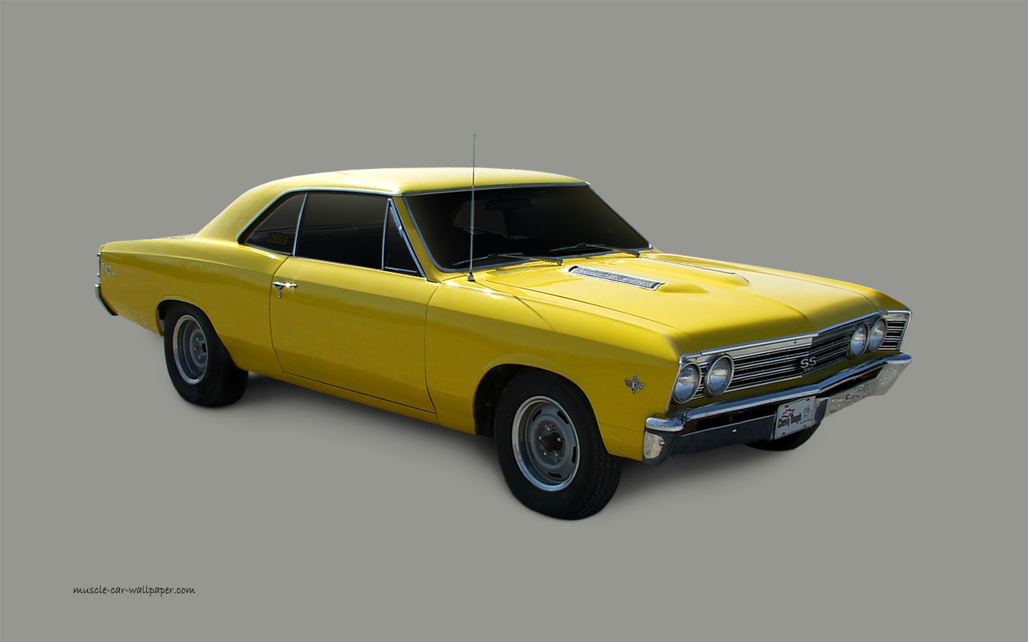 1967 chevelle ss wallpaper and more 1967 chevelle ss Car Pictures 1440x900