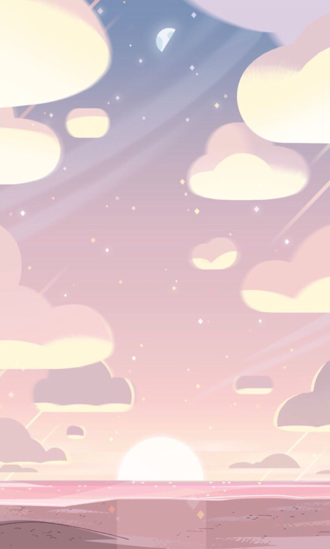 47] Cute Aesthetic Wallpapers on WallpaperSafari 1153x1920
