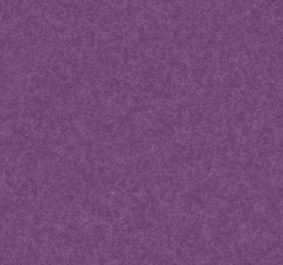 Purple Linen Texture Wallpaper   Wall Sticker Outlet 570x534