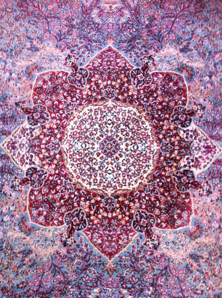 hippie boho Tapestries Backgrounds Hippie Phones Wallpapers Boho 736x985