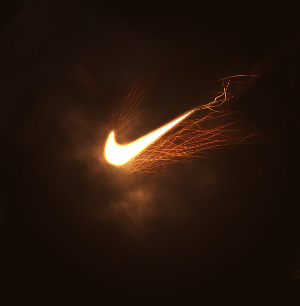 Nike Logo   Logos Pictures 1000x1020