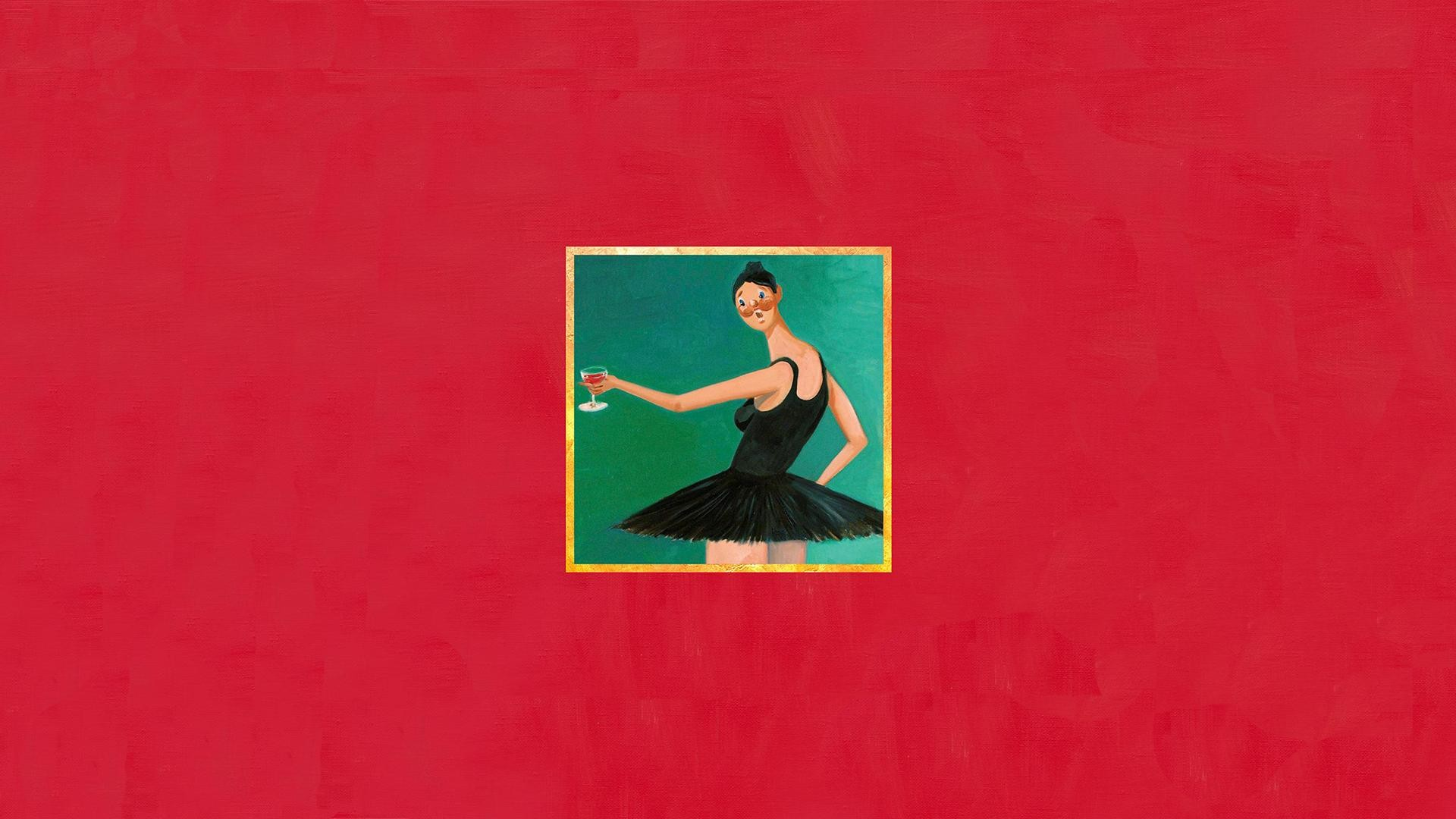 My Beautiful Dark Twisted Fantasy Wallpaper 65 images 1920x1080