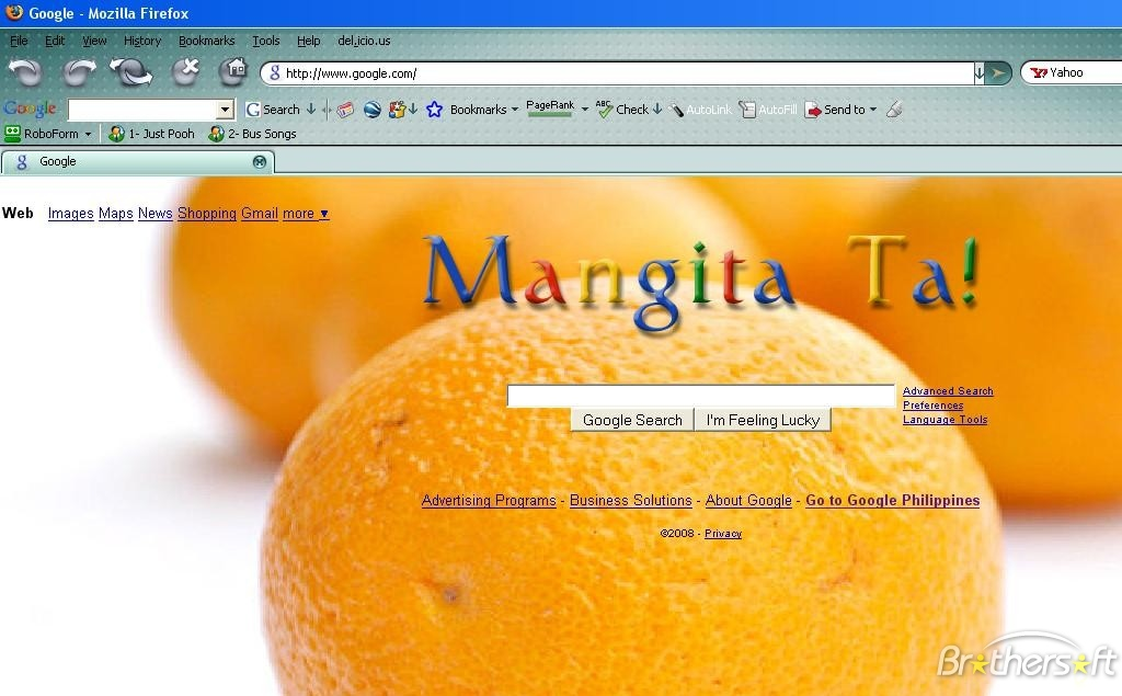 URL httpwwwbrothersoftcomgoogle background changer 293497html 1024x635