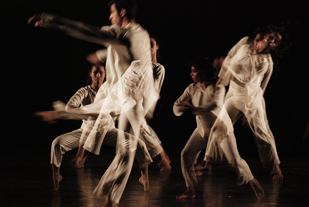 Modern Dance Wallpapers Hd Contemporary dance 1000x669