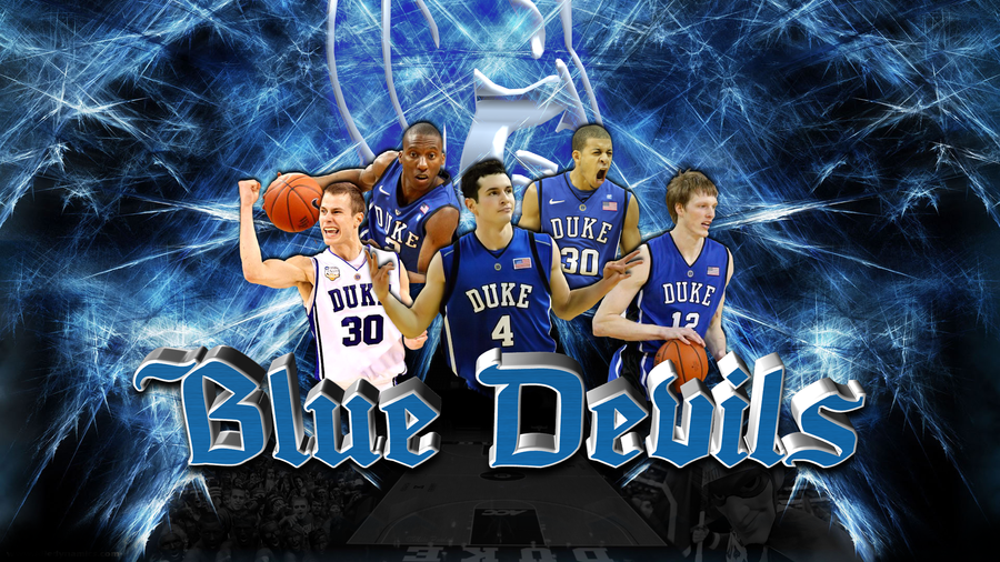 Duke Basketball Wallpapers The Art Mad Wallpapers 900x506