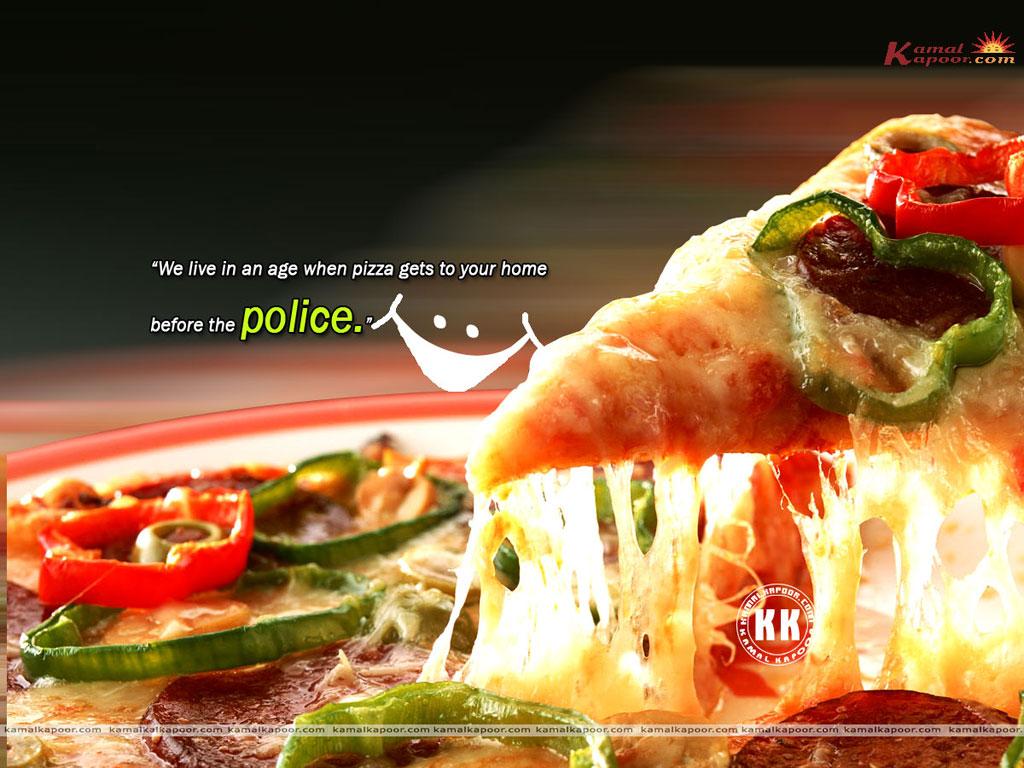 Fast Food Wallpaper 25188 Hd Wallpapers in Food n Drinks   Imagesci 1024x768