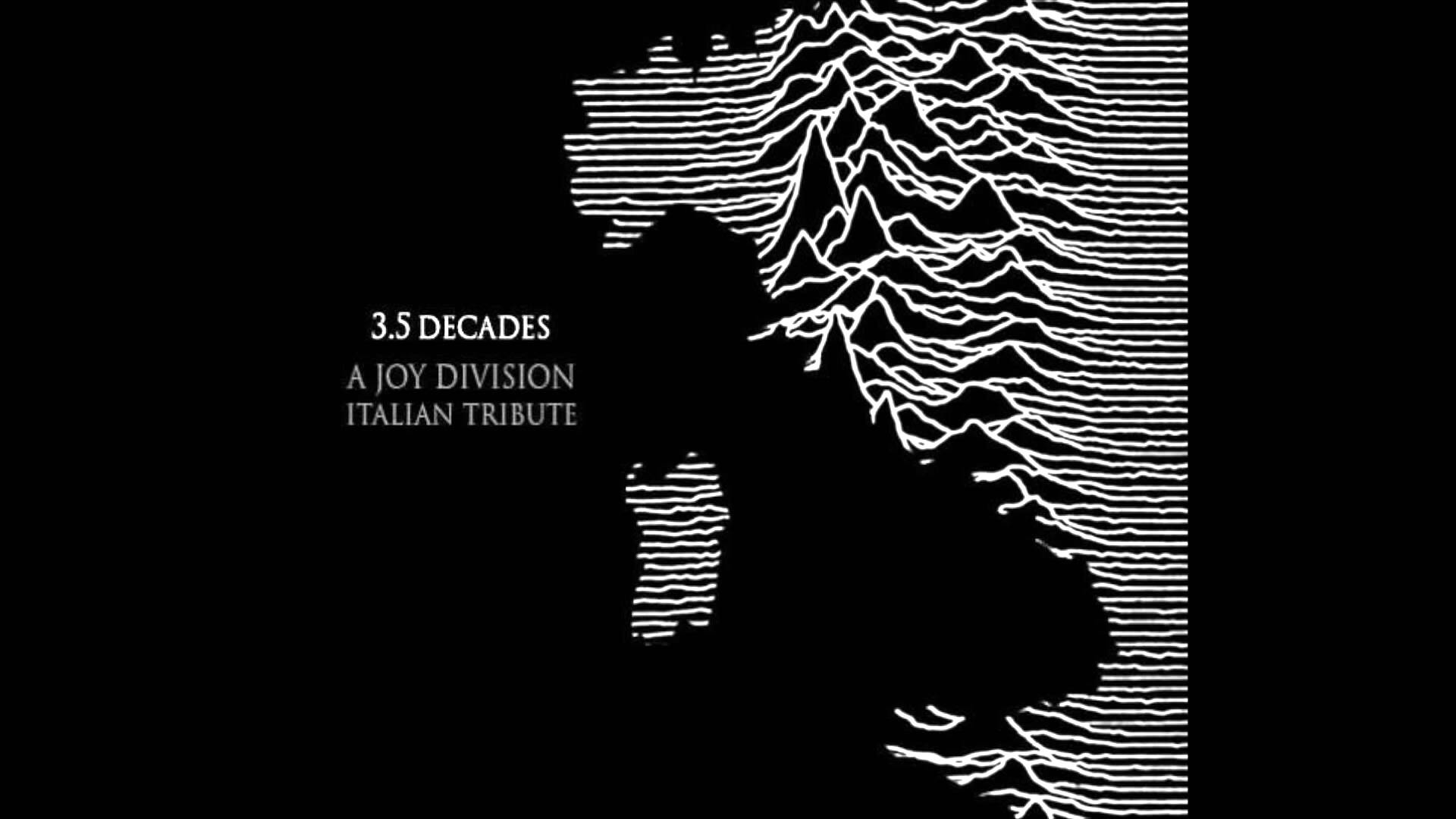 Joy Division Wallpaper Unknown Pleasures The Galleries Of Hd
