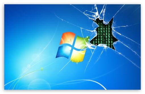 Home Computers Windows Windows Seven 510x330