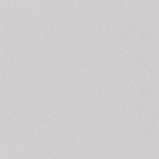 light gray backgrounds - photo #26