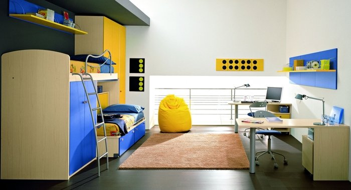 Boys Space Room Ideas For Bedroom HD Photo Galeries Best WallPaper 700x380