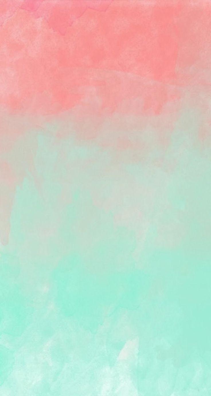 Free Download Tiffany Blue Ombre Chevron Background Ombre