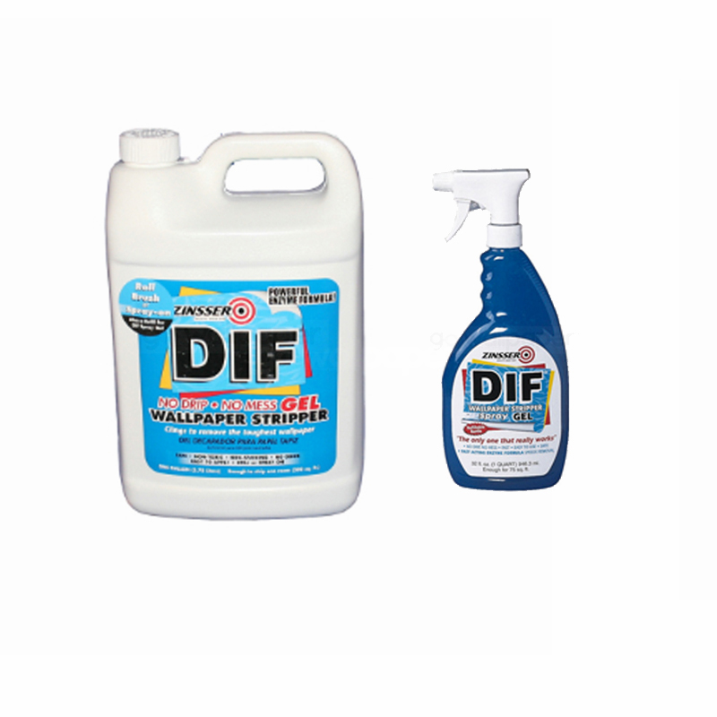 [49+] Where to Buy DIF Wallpaper Remover on WallpaperSafari