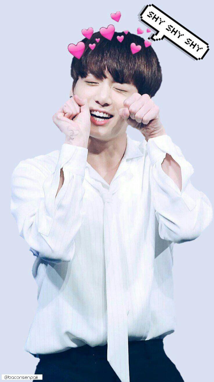 BTS Jungkook Wallpaper BTS Bts Bts jungkook Bts boys 737x1311