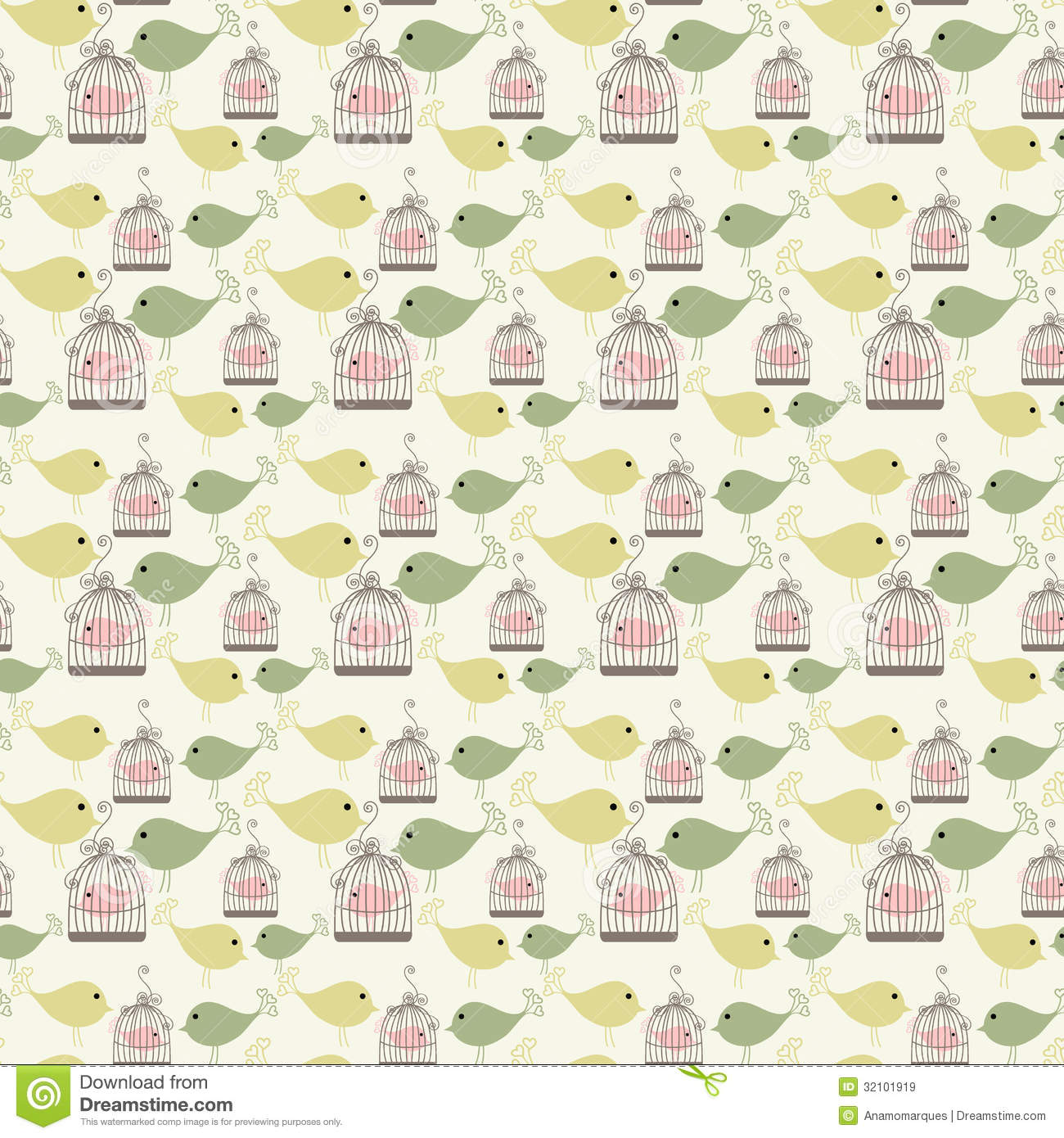 Vintage Bird Wallpaper Pattern Amazing Wallpapers 1300x1390