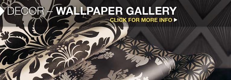 Benjamin moore lotus paint, wallpaper and window coverings.