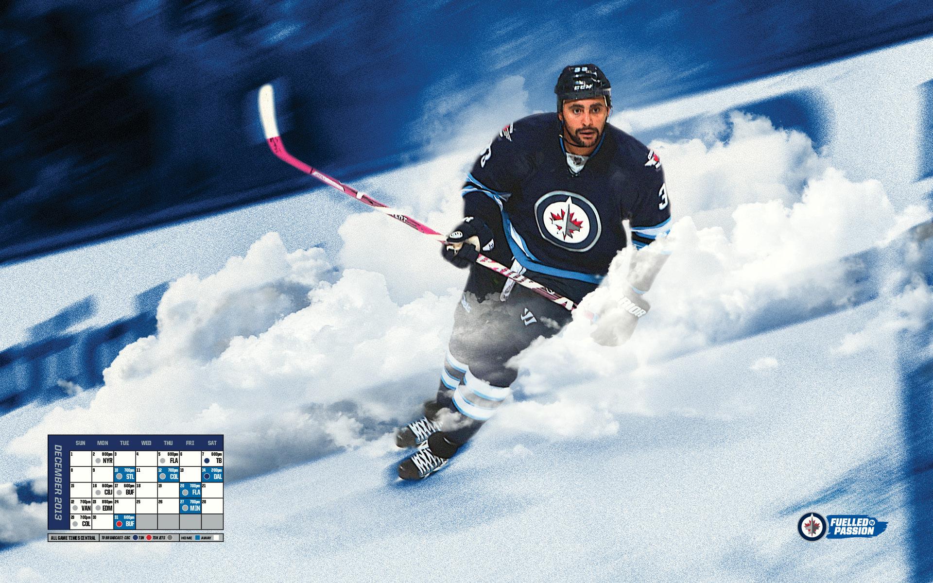 Winnipeg Jets   Jets Desktop Wallpapers   Winnipeg Jets   Multimedia 1920x1200