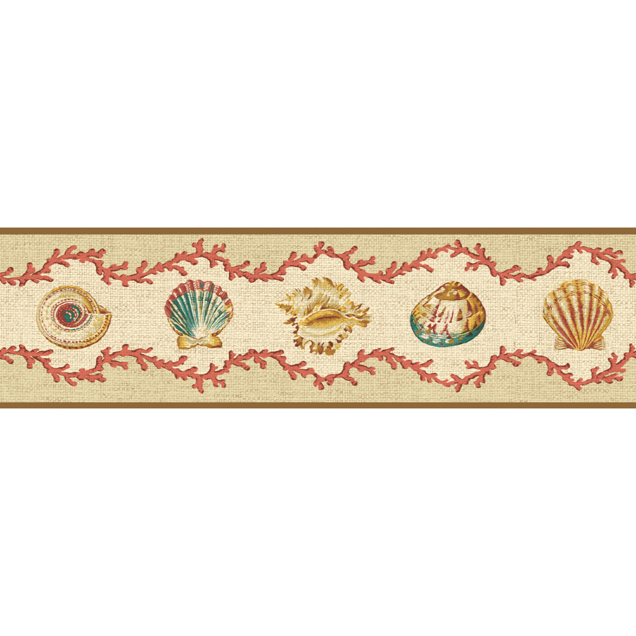 Discontinued Waverly Valances: Discontinued Waverly Wallpaper Borders