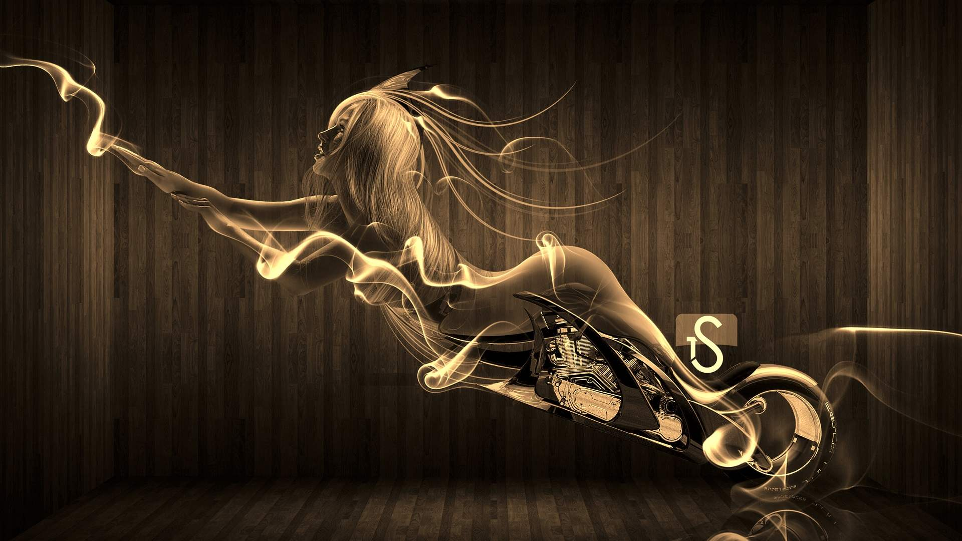 30 Stunning and Unique Wallpapers Designs   Unique 1920x1080