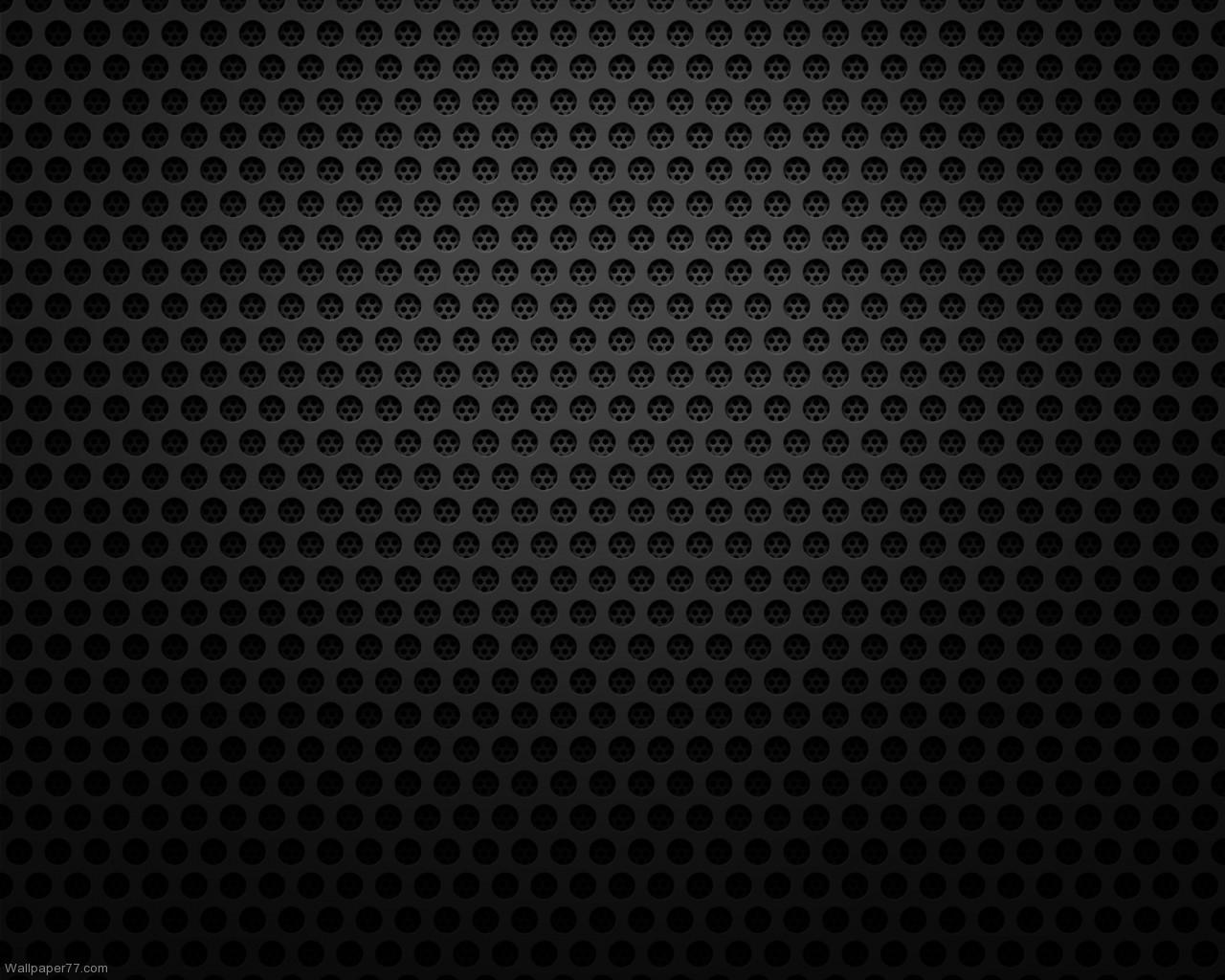 Black Hole ipad 3 wallpaper ipad wallpaper retina display wallpaper 1280x1024