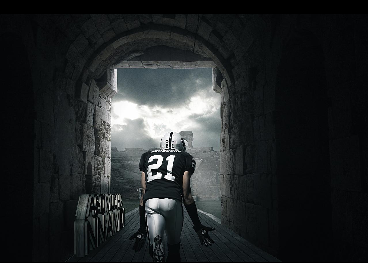 American Football Wallpapers Maker Pro: [48+] American Football Wallpapers For Desktop On