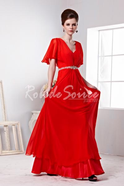 cheap dresses special occasion dresses buy dresses online cheap online 400x600