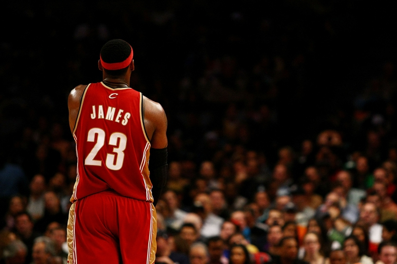 Category Sports Hd Wallpapers Subcategory Basketball Hd Wallpapers 800x533