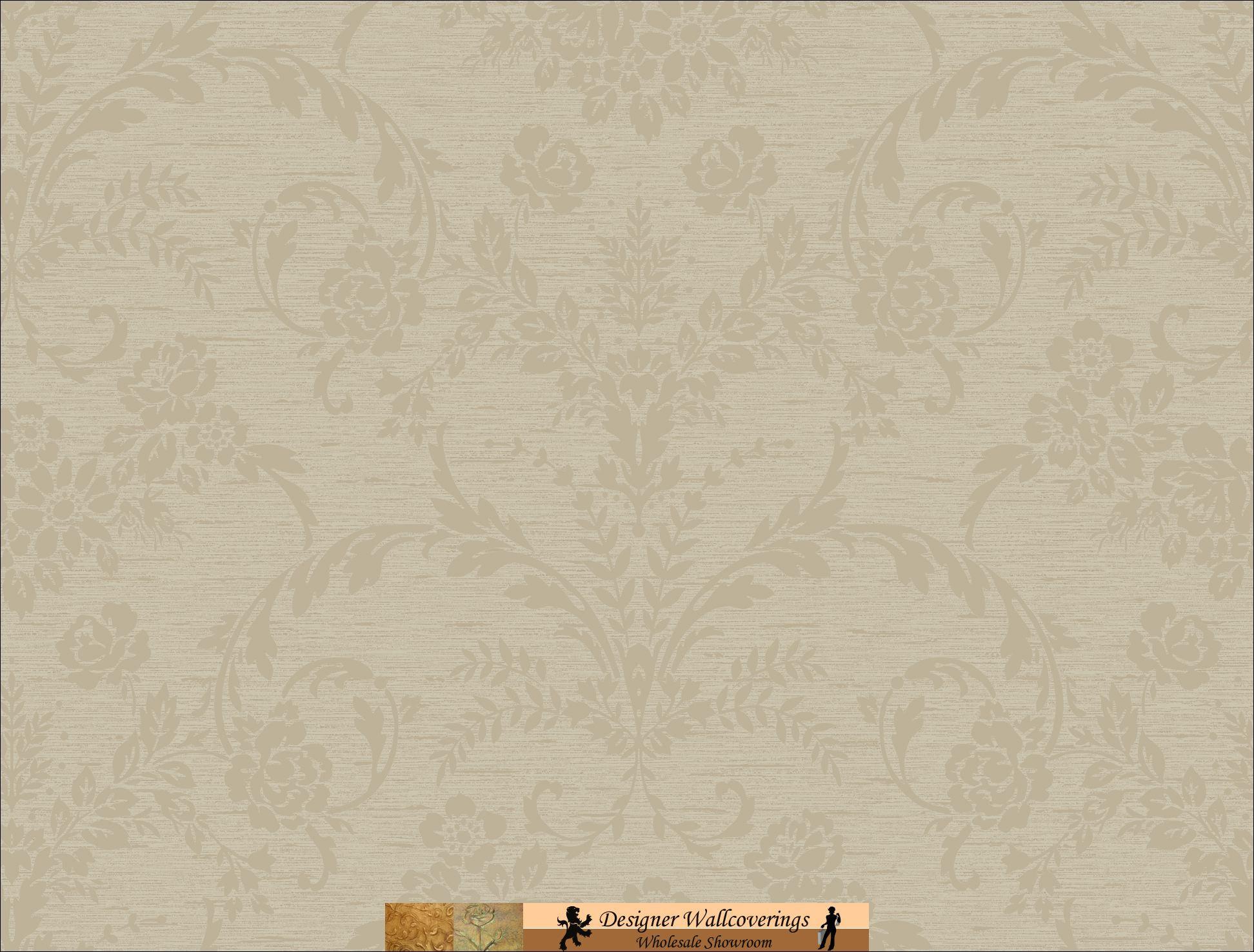 patterns classic damask wall paper prints birmingham damask wall paper 1944x1476