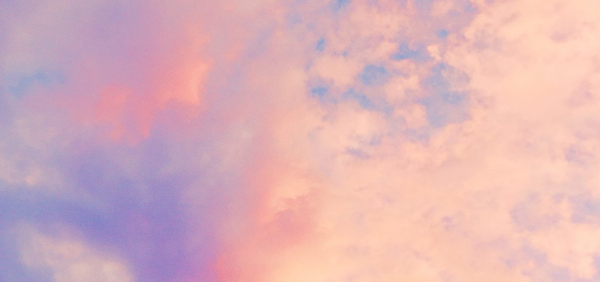 Ive Been Dreaming About the Sky Background Downloads 1170x550