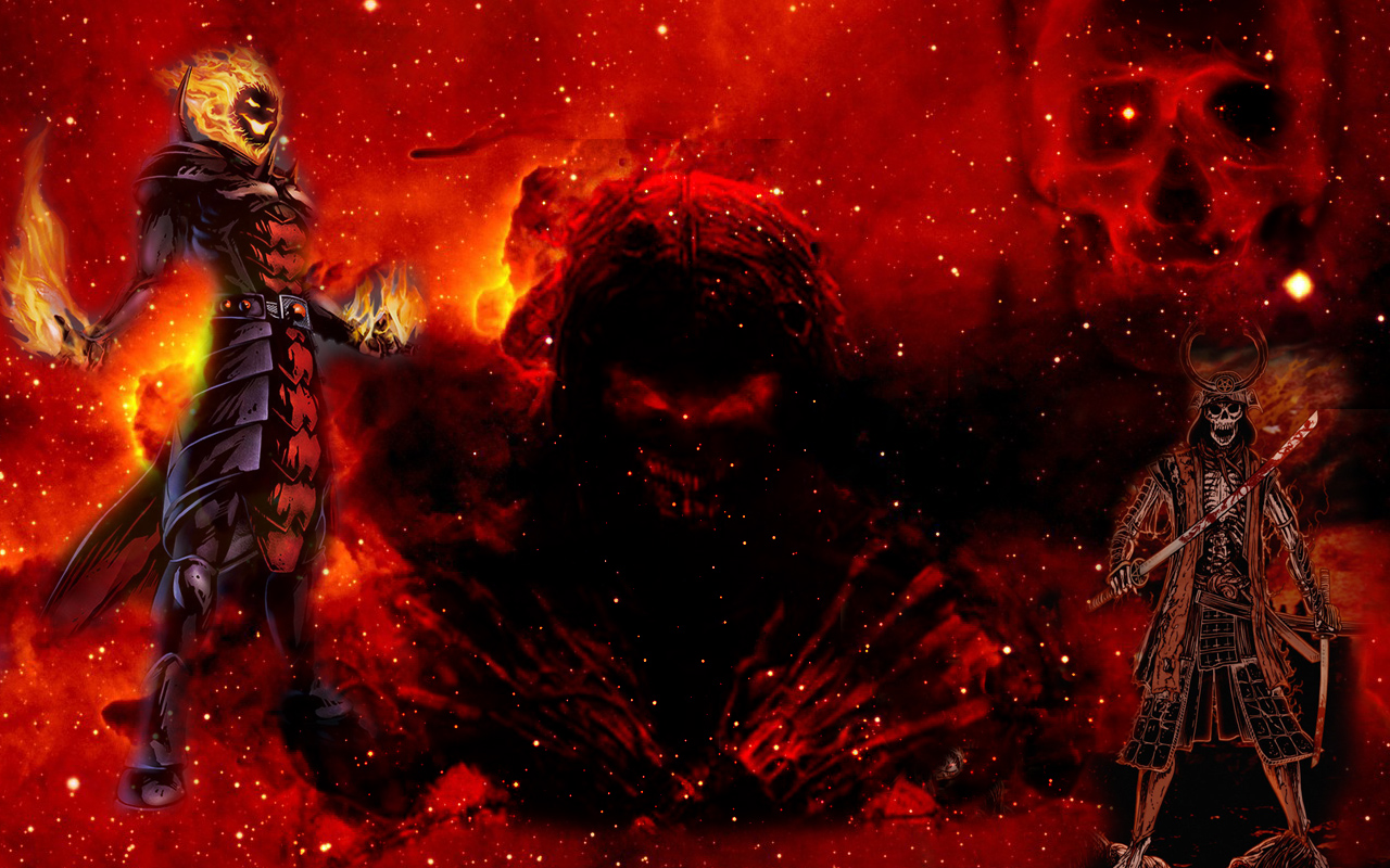 Free Download Hell Wallpaper Background 20576 1280x800 For