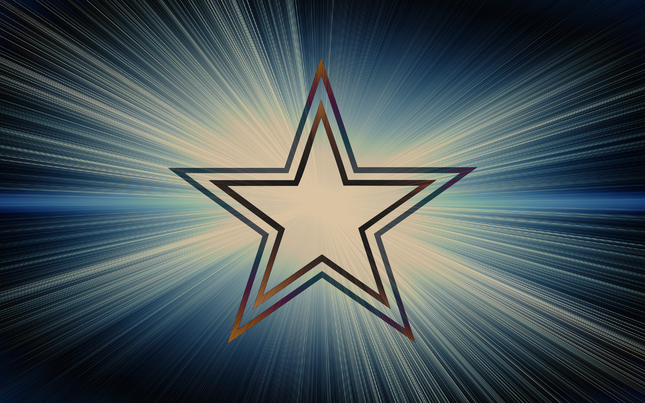 Dallas Cowboys Full HD Wallpaper and Background 2560x1600