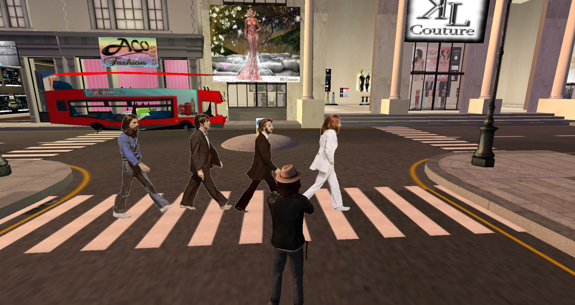 Abbey Road Wallpaper 30 Background Pictures 1920x1017